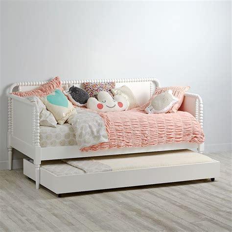 245 Best Baldachin Beds Images 718 Best Images About Bedrooms On Loft