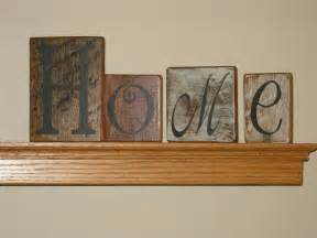 many uses for barn wood craft ideas