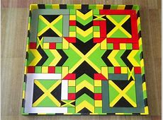 1000+ images about Ludi Board on Pinterest Canada