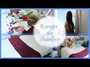 ranger sa chambre efficacement et rapidement youtube With comment ranger sa chambre rapidement