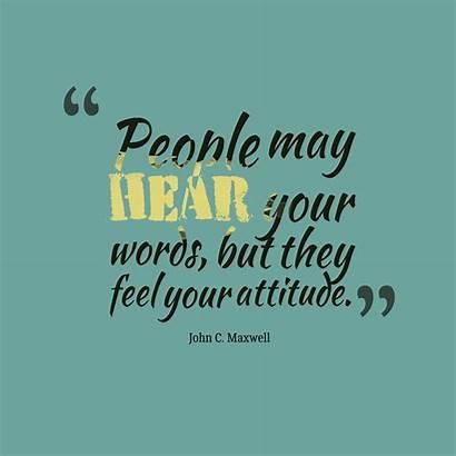 Communication Quotes Relationships Quotesgram