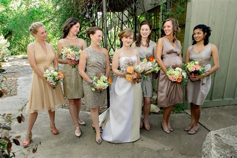 The Retreat At Balcones Springs Summer Camp Wedding