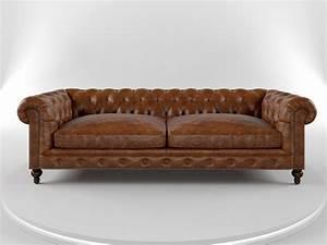 Chesterfield Sofas : chesterfield sofa showroom chesterfield sofa showroom ~ Pilothousefishingboats.com Haus und Dekorationen