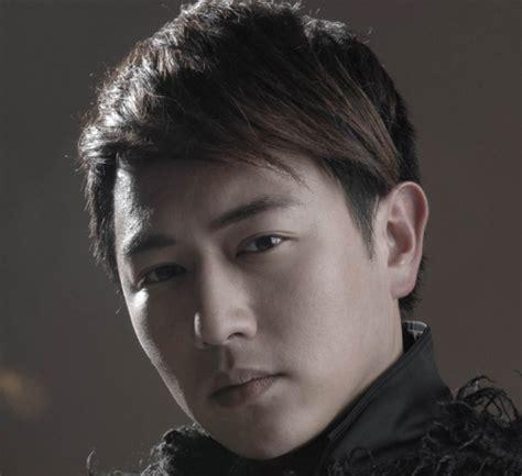asian men hairstyles   mens hairstyles