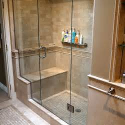 shower ideas for small bathroom 25 best ideas about shower tile designs on bathroom showers master bathroom shower
