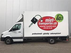 Auto Hänger Mieten : mercedes benz 315 hebeb hne mieten autovermietung ~ Orissabook.com Haus und Dekorationen