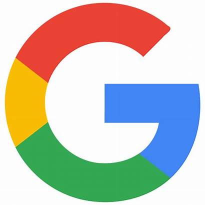 Google Scholar Scholars Library Clipart Dictionary Wetenschap