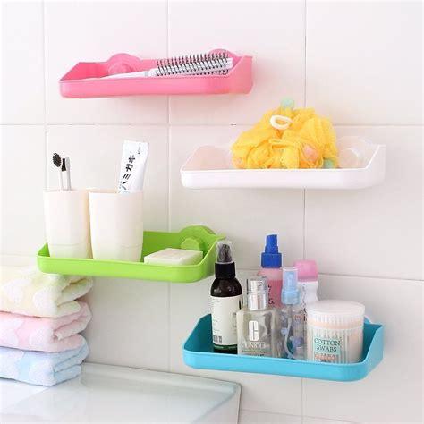 rak serbaguna kamar mandi punya kamar mandi kecil dan sempit 10 ide ini bisa