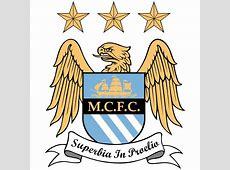 Manchester City history – MCIVTA