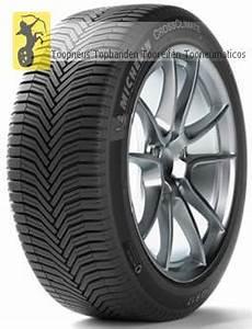 Pneu 4 Saisons Michelin : pneu michelin crossclimate plus pas cher pneu 4 ~ Nature-et-papiers.com Idées de Décoration