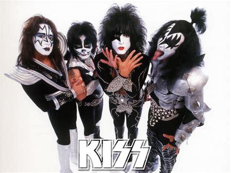 kaw nation  build rock brews casino  kiss