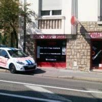 Auto Ecole Charly : auto cole charly trouver une auto cole dans le 54 meurthe et moselle ~ Medecine-chirurgie-esthetiques.com Avis de Voitures