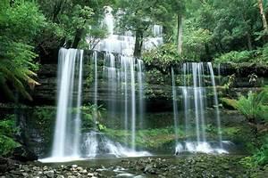 Free Wallpaper Download: Waterfalls Wallpaper and Desktop ...