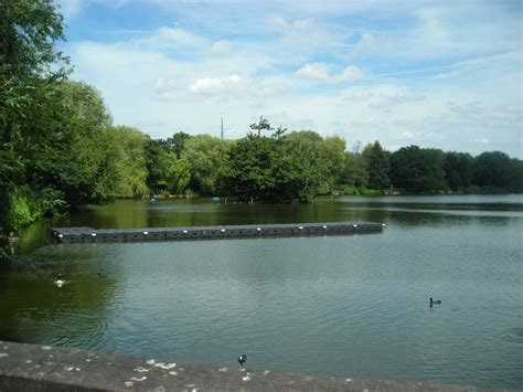 south norwood lake  grounds wikipedia