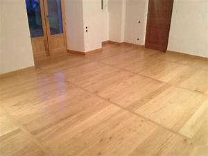 amenagement interieur eurl landais menuiserie With parquet en echelle
