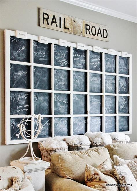 Compare prices on lighted wall pictures in wall decor. 40 Rustic Wall Decor DIY Ideas 2017