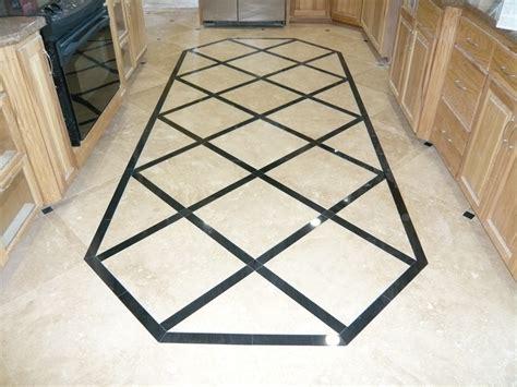 westside tile canoga park floor tiles bathroom floor tiles kitchen floor tiles