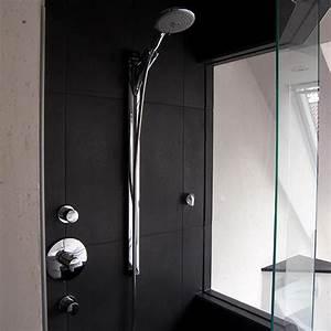 Dampfbad Zu Hause : dampfbad f r zuhause hamam archive wellnessanlagenbau soleum gmbh dampfbad f r zuhause corso ~ Sanjose-hotels-ca.com Haus und Dekorationen