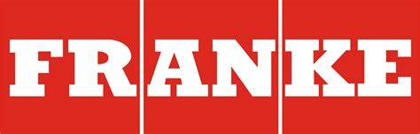 Franke – Logos Download