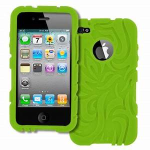 17 Best images about Flexible Cases on Pinterest