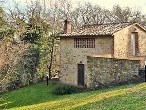 Toskana Zypresse Kaufen : haus kaufen in toskana italien ~ Watch28wear.com Haus und Dekorationen