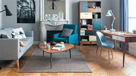finest mobilier de maison meuble pas cher salon canap fauteuil bibliothque c with table de