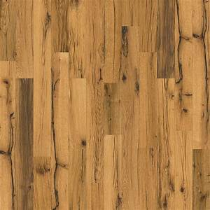 Where to buy rustic wood planks plansdownload for Buy rustic wood planks