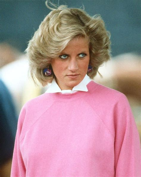 princess diana 4 controversial claims from the princess diana tv