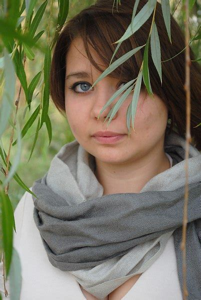 Img Ru Anya Dasha Ls Models Sexy Girl And Car Photos
