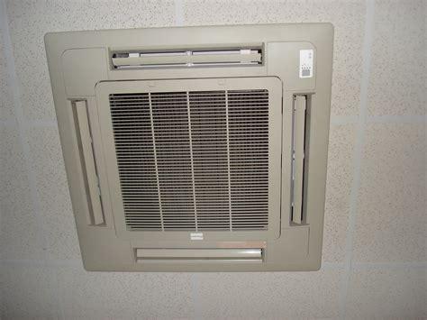 plafond pour toucher le rsa climatiseur plafond