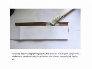 Papierstärke Berechnen : herstellen des buchdeckels sophieskreativseite ~ Themetempest.com Abrechnung