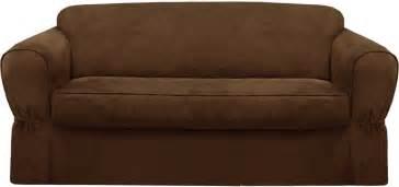 sofa covers buy cheap sofas sofa slipcovers