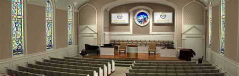 pentecostal church altar designs www pixshark