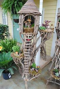 25 best ideas about tree houses on real fairies found alive land and
