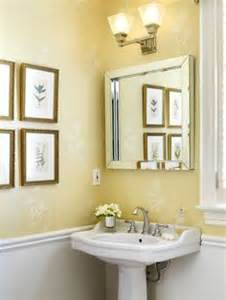half bathroom remodel ideas small but stylish on laundry rooms cafe