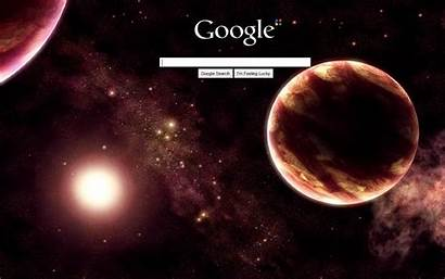 Google Backgrounds Wallpapers Theme Tag Screensavers Cave