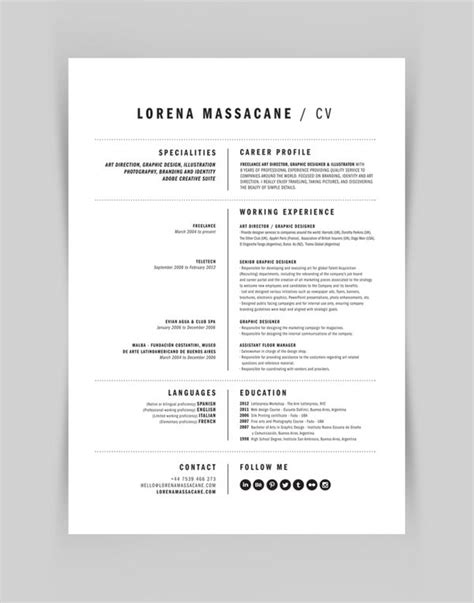 14815 resume personal logo 25 best ideas about personal branding on