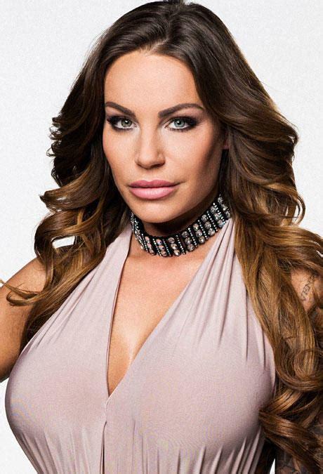 Wir werfen einen blick auf ihre karriere und ihre vergangenen skandale. Alle Infos & News zu Gina-Lisa Lohfink   RTL.de