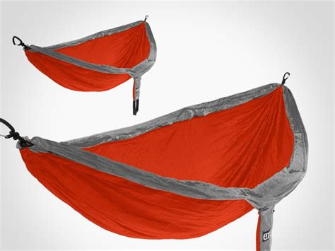 eno doublenest hammock review gear review archives paddled