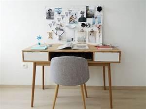 Maison Du Monde Bureau Fille : chaise de bureau maison du monde blitterwolf ~ Teatrodelosmanantiales.com Idées de Décoration
