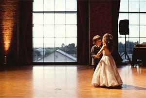 children, couple, cute, love - image #512843 on Favim.com