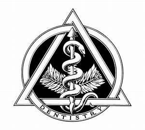 BDS INSIGHTS: Caduceus, the emblem of dentistry