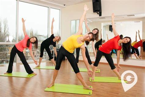 salle de sport croix rousse 28 images lili fitness croix rousse gymlib association lyon