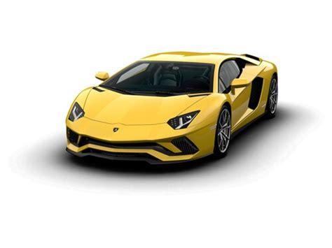 Lamborghini Images Lamborghini Image Impremedia Net