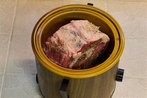 I served prime rib and the richest potato gratin ever last christmas. What Vegetable To Serve With Prime Rib - Easy, No-Fuss Prime Rib   - Tastes Better From Scratch ...