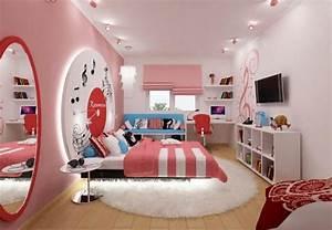 Coole Zimmer Deko : download zimmer deko ideen indoo haus design ~ Sanjose-hotels-ca.com Haus und Dekorationen
