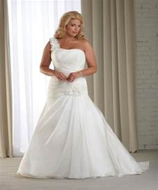 wedding dresses from china the information is not available right now