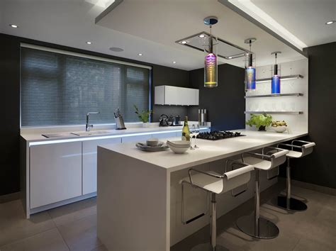 cuisine incorpor but excellent diane berry kitchens client kitchens october