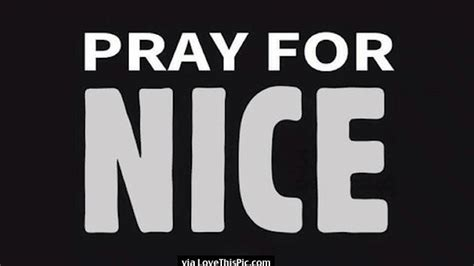 pray  nice france pictures   images
