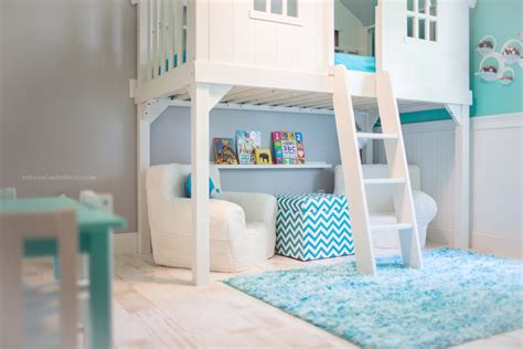 home design companies turquoise blue and white boys room design dazzle